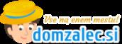 domzalec_172x62