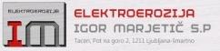 elektroerozija-Igor_Marjetic_242x56