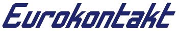 eurokontakt_351x62