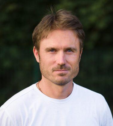Dušan Balutto