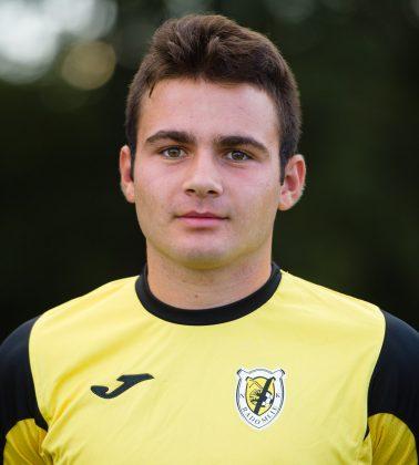 Anis Đuzić
