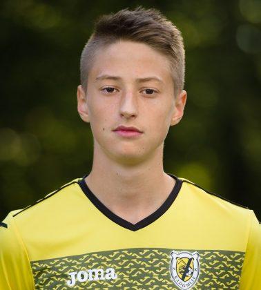 Anis Kličič
