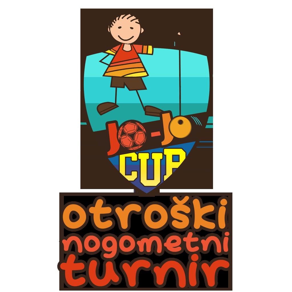 jojo cup 2019